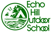 Echo Hill Outdoor School