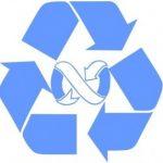 infinity-logo-sticker2-300x286