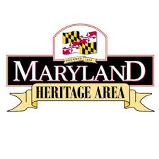 MD Heritage