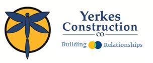 Yerkes NEW Logo