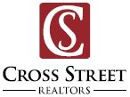 cross-street-realtors-chestertown