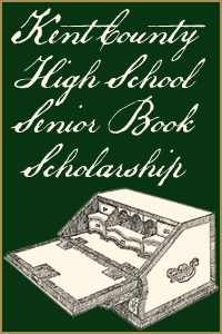KCHS Scholarship