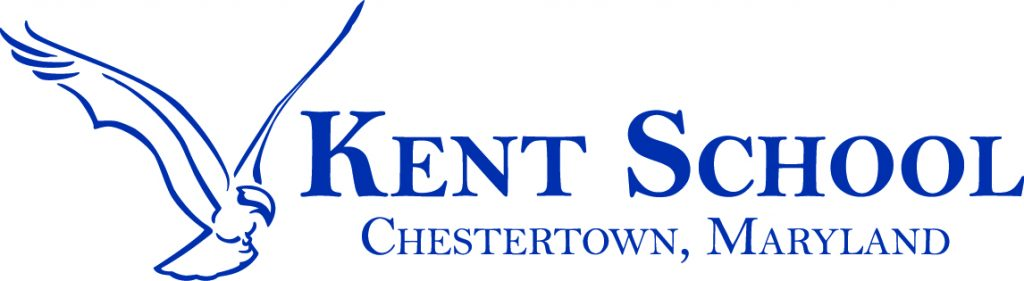 Chestertown Tea Party Festival May 25 27 2018