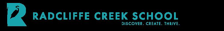 Radcliffe Creek School – Classic Distance Run