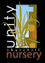unity_logo150