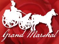 grandmarshal