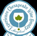 Chesapeake Wine Trail