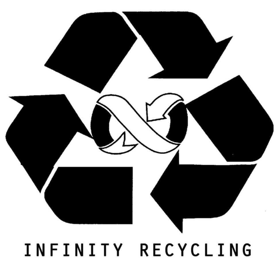 Infinity Recycling