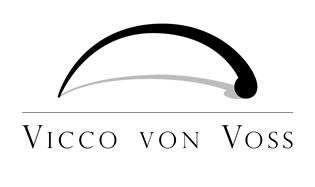 Vicco von Voss