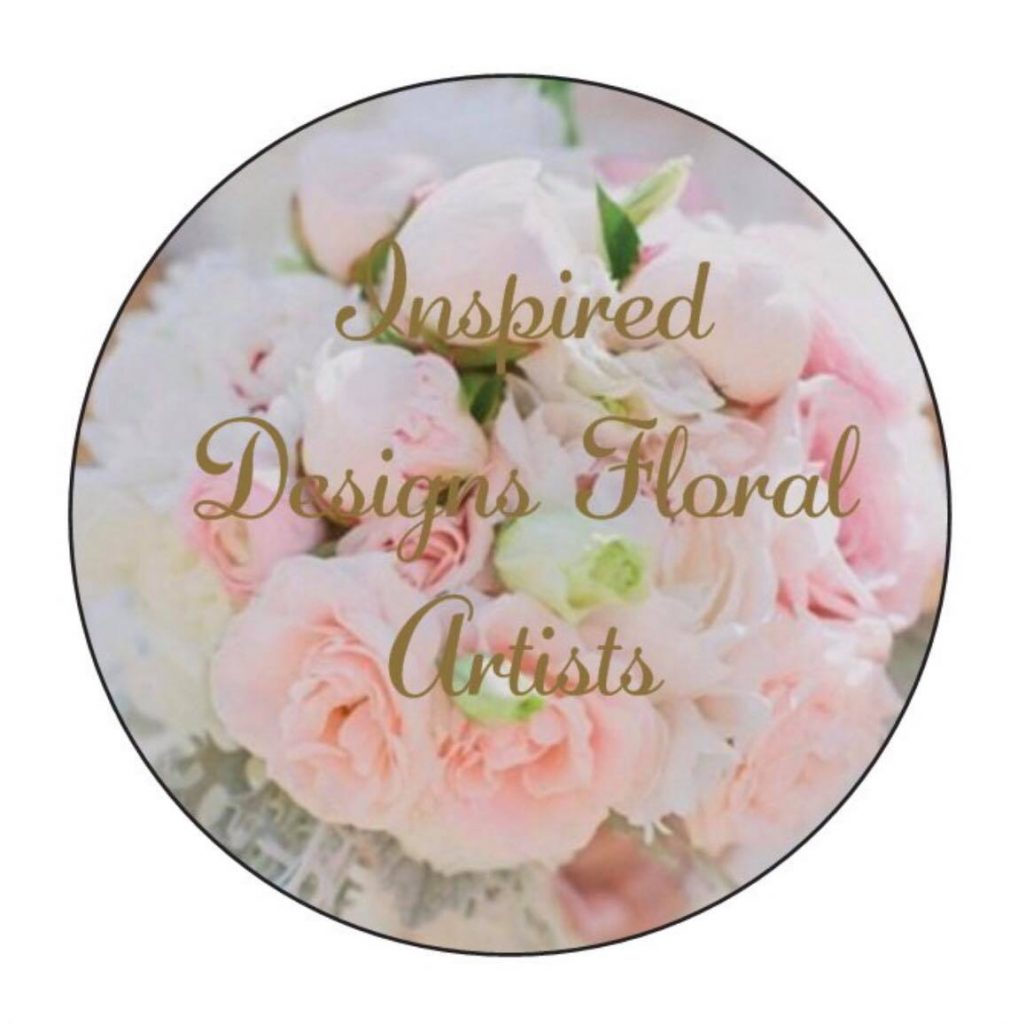 Inspired Floral Designs