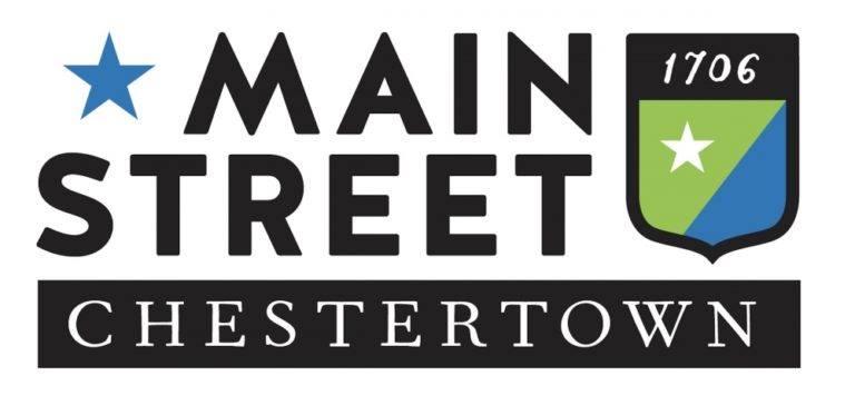 Main Street Chestertown