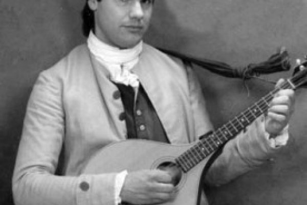 Stephen Christoff – Colonial period musician. Performing solo at the Garfield Center for the Arts at 1:30 and on the Main Stage with Rock Candy Cloggers at 11:45 am