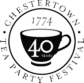 Chestertown Tea Party Festival
